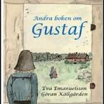 Andra boken om Gustaf